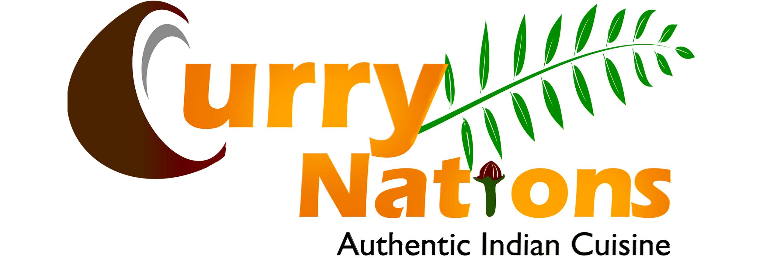 CurryNations